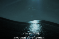 the-path-of-personal-development--is-NEVER-travelled-together