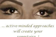acitve-minded-approaches-will-bring-your-repertoire-into-being