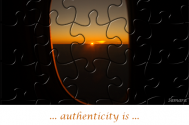 authenticity-is-spiritedness-within-the-fragile-body