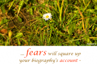fears-will-square-up-your-biography-s-account--but-not-anybody-elses-restrictions