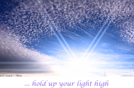 hold-up-your-light-high--exactely-there,-where-you-are