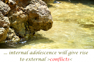 internal-adolescence-will-give-rise-to-external-conflicts-keep-growing-politely