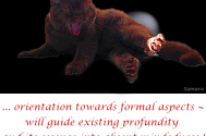 orientation-towards-formal-aspects--will-guide-existing-profundity-and-its-essence-into-absent-mindedness