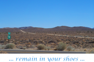 remain-in-your-shoes-without-breaking-away